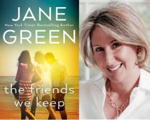 jane-green-open-book