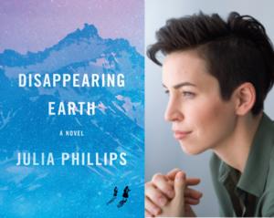julia-phillips-open-book