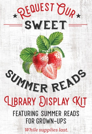 request-our-sweet-summer-reads