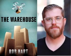 rob-hart-open-book