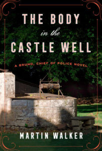 body-in-the-castle-well