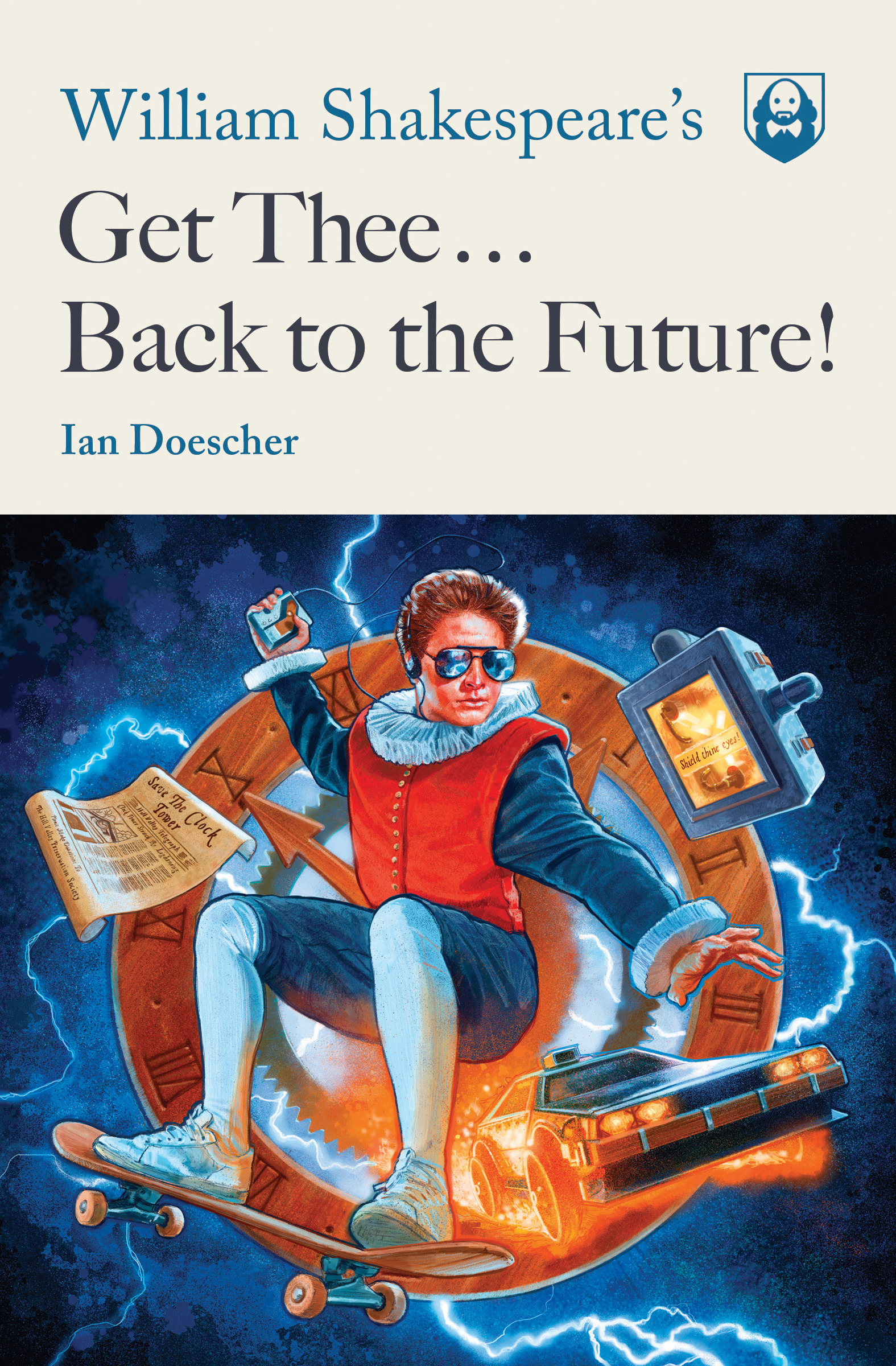 get-thee-back-to-the-future