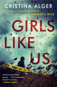 girls-like-us