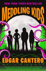 meddling-kids-pb