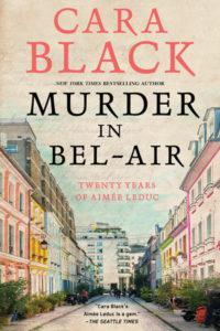 murder-in-the-bel-air