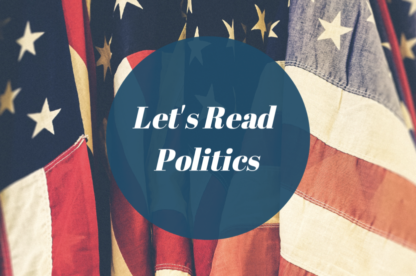 political-reads-blog
