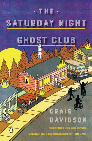 saturday-night-ghost-club