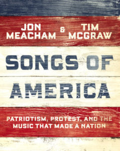 songs-of-america