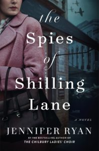 spies-of-shilling-lane