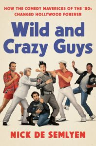 wild-and-crazy-guys