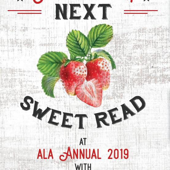 ala-annual-2019-sweet-reads