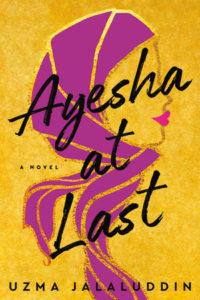 ayesha-at-last