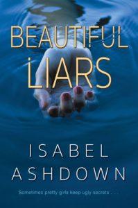 beautiful-liars