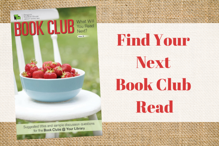 book-club-blog-post