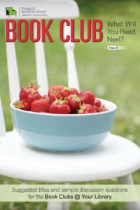 book-club-brochure
