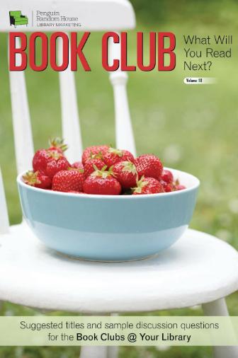 book-club-brochure-vol-18