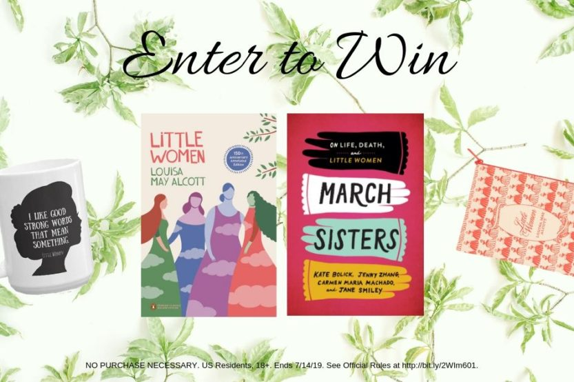fb_march-sisters-sweeps