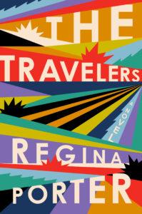 travelers-regina-porter