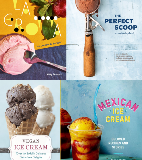 ice-cream-cookbooks