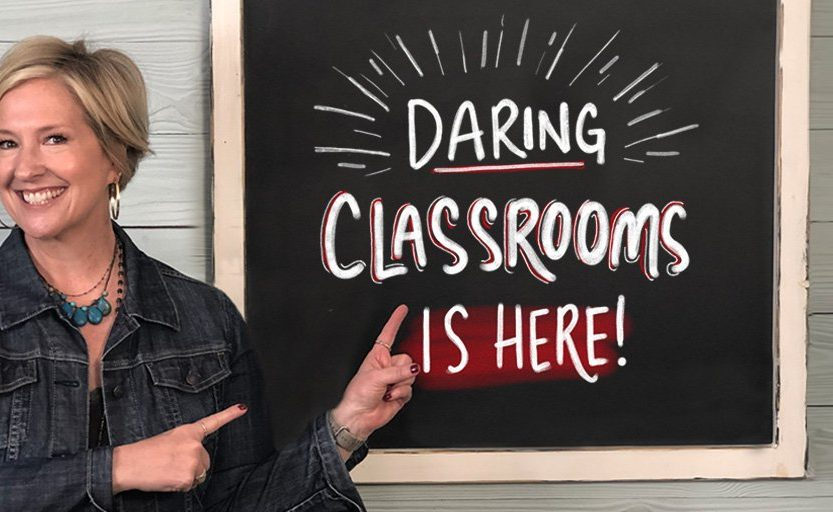 daring-classrooms-brene