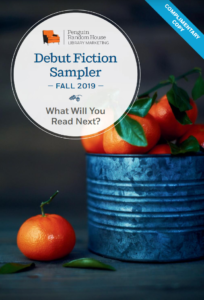 fall-2019-debut-sampler-cover