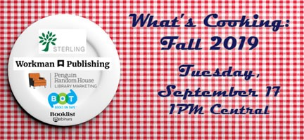 booklist-cookbook-webinar-f19