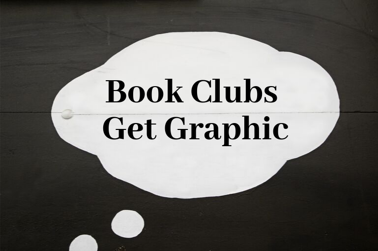 book-clubs-get-graphic