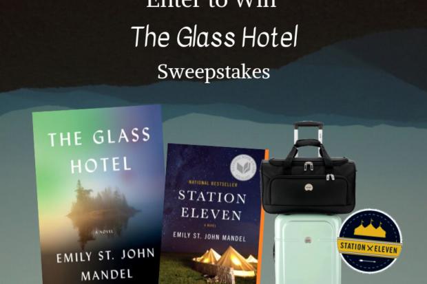 glass-hotel_social-image