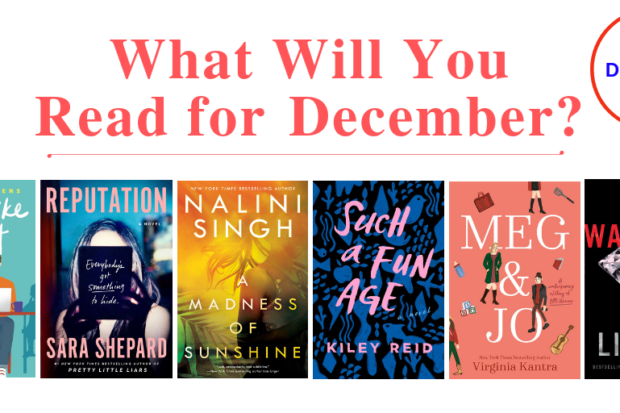 what-will-you-read-for-december_