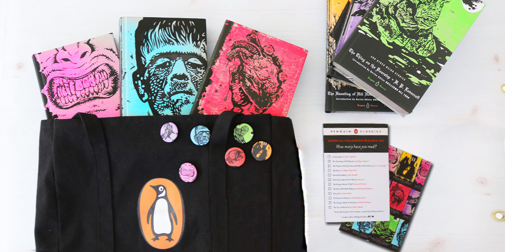 penguinhorror_library-marketing