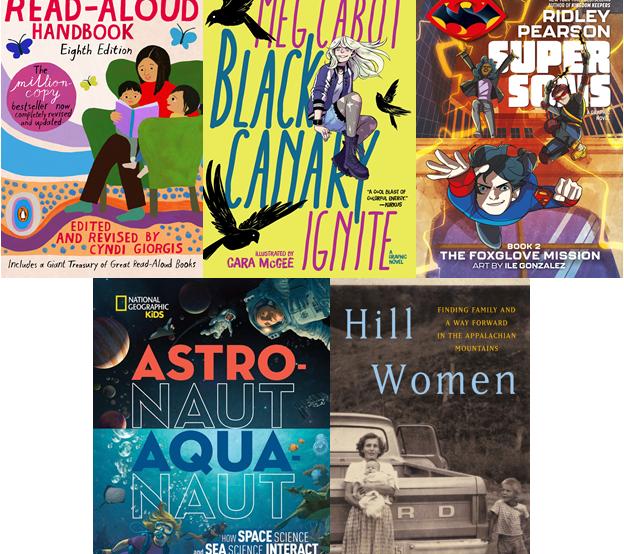 aasl-2019-authors