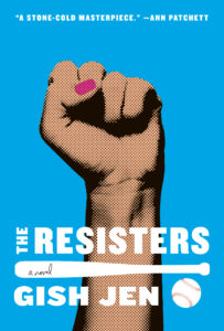 9780525657217-d_the_resisters