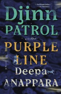 9780593129197-d_djinn_patrol_on_the_purple_line