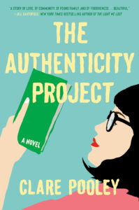 9781984878618-d_the_authenticity_project