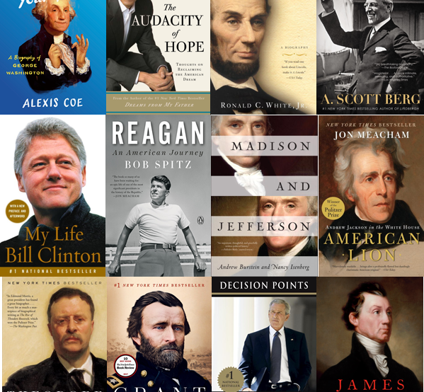 presidents-day-2020