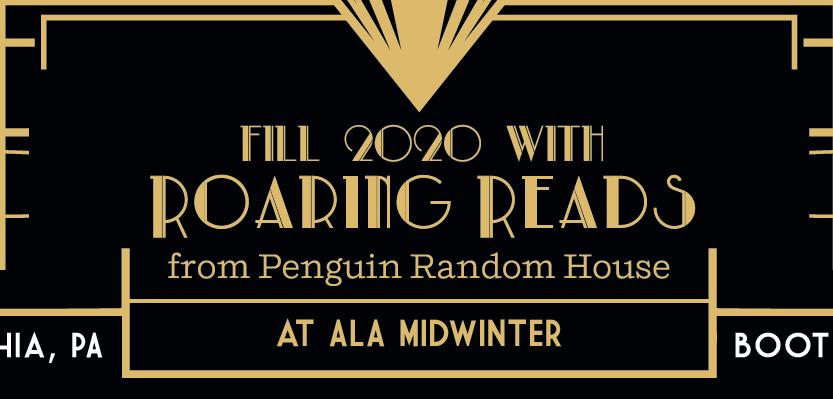 rr-mw-20-header