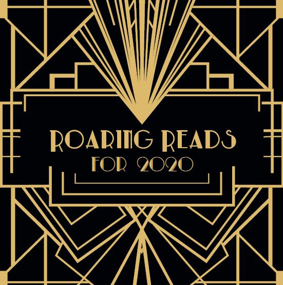 rr-for-2020-excerpt-sampler