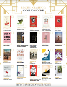 books-for-foodies-rc2020
