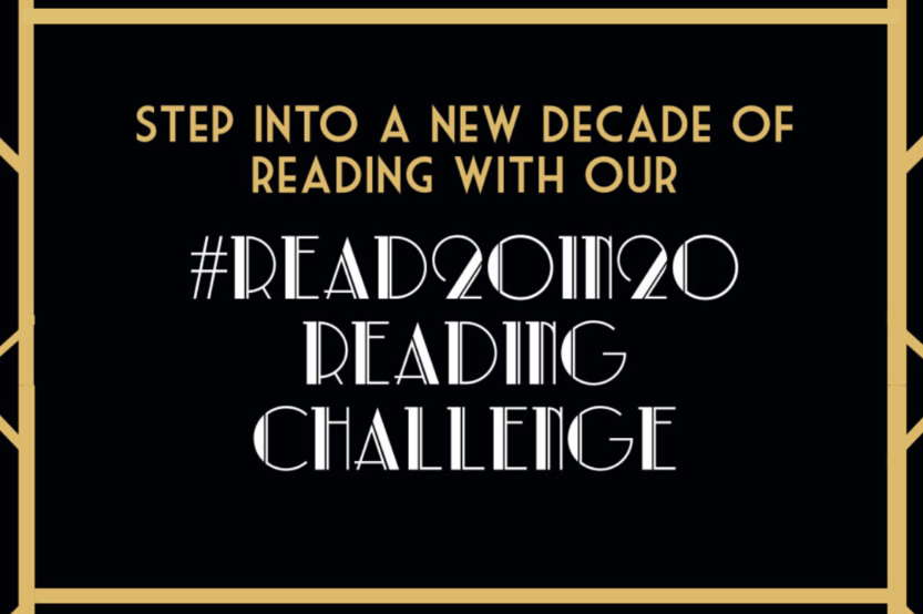 reading-challenge-blog-image
