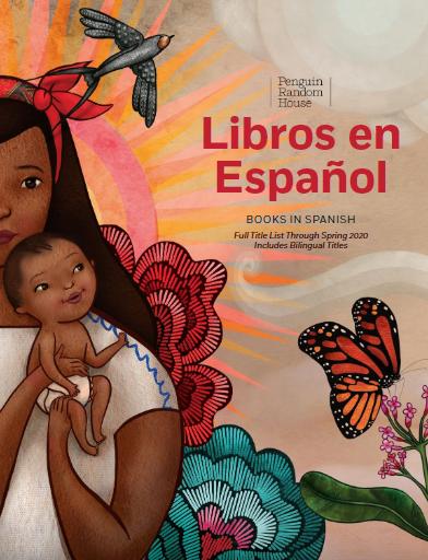 libros-en-espanol-small