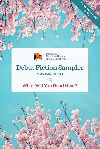 spring-2020-debut-sampler-small