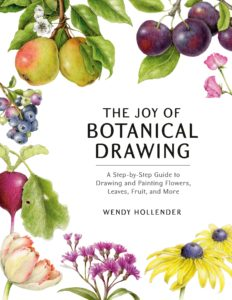 joy-of-botanical-drawing