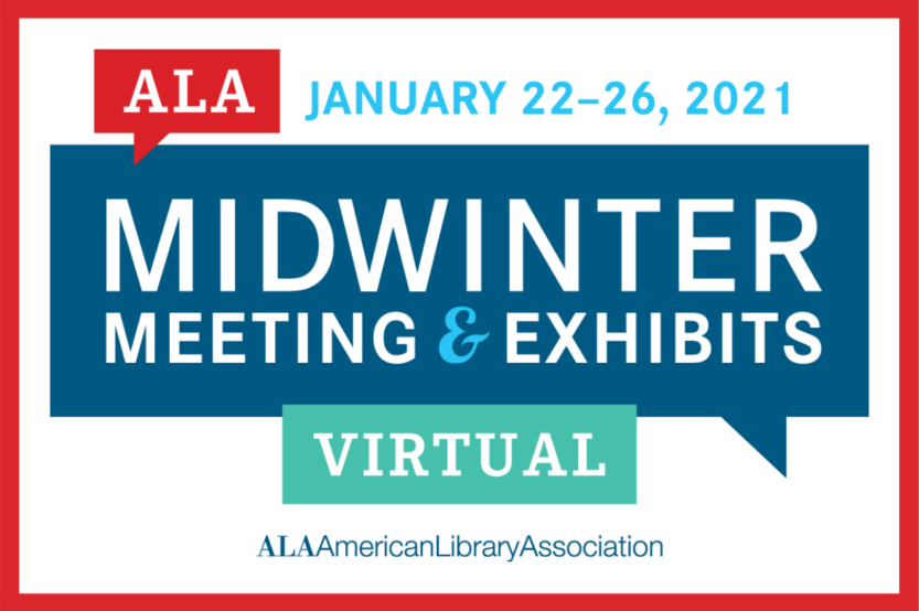 ALA Midwinter 2021